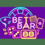 BETBAR88