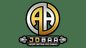 คาสิโนออนไลน์ JDBAA