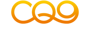 สล็อต เกมออนไลน์ทำเงิน เครดิตฟรีล่าสุด CQ9