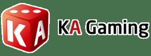 สล็อตยิงปลาค่าย KA GAMING
