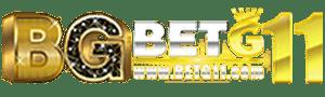 คาสิโนออนไลน์ BETG11