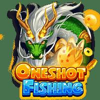 ทดลองเล่นเกมยิงปลาฟรี CQ9 OneshotFishing