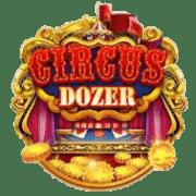 เกมดันเหรียญ CIRCUS DOZER