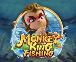 เกมยิงปลาFC MONKEY KING FISHING