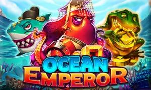 เกมยิงปลาRSG OCEAN EMPEROR
