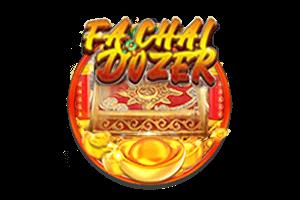 เกมดันเหรียญ FA CHAI DOZER