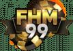 คาสิโนออนไลน์ FHM99