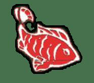 น้ำเต้า ปู ปลา กติกา