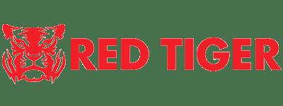 สล็อต RT RED TIGER