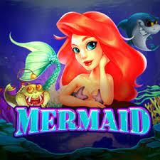 เกมสล็อต Mermaid SG slot