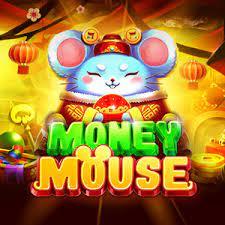 SG สล็อตทดลองเล่นฟรีไม่ต้องฝาก แนะนำเกมสล็อตที่ได้เงินง่ายทีสุด