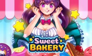 เกมสล็อตSweet Bakery