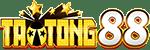 TAOTONG88