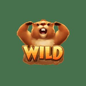 ทดลองเล่นสล็อต Groundhog Harvest เกมใหม่มาเเรงค่าย PG SLOT ล่าสุด