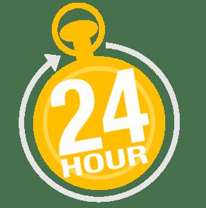 เล่นเกมมือถือหาเงินได้ตลอด 24 ชั่วโมง