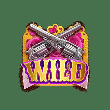 รีวิวเกมสล็อต WILD BANDITO ทดลองเล่นฟรี สมัครรับเครดิตฟรีล่าสุด